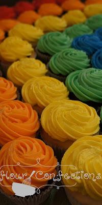 rainbowcupcakes.png