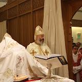 Feast of the Resurrection 2010 - IMG_1278.JPG