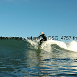 DSC_4757.thumb.jpg