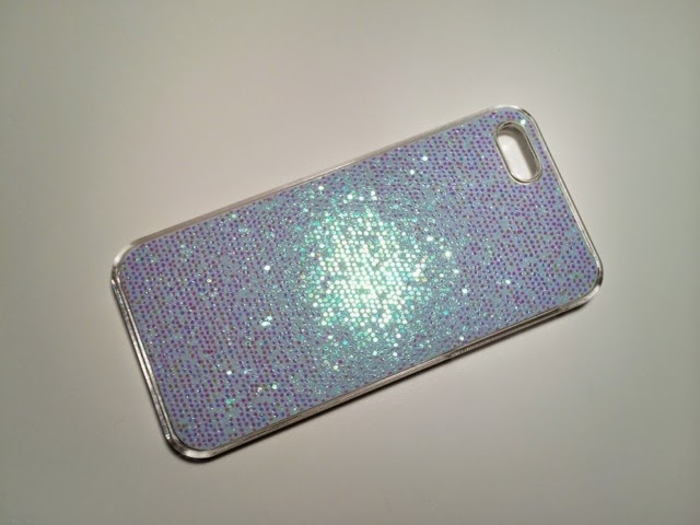 frozen-phone-case