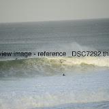 _DSC7292.thumb.jpg