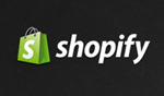 shopify_logo_big