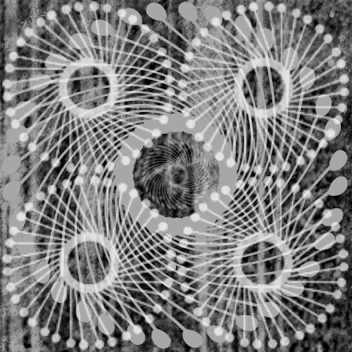 smfcirclemaskd (2).jpg