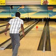 Midsummer Bowling Feasta 2010 072.JPG