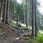 3Länder Enduro jagdhof.bike (74).JPG