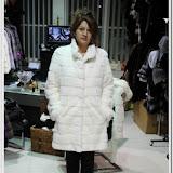 Pelliccia fur collection
