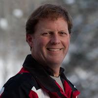 Jeff Sullivan