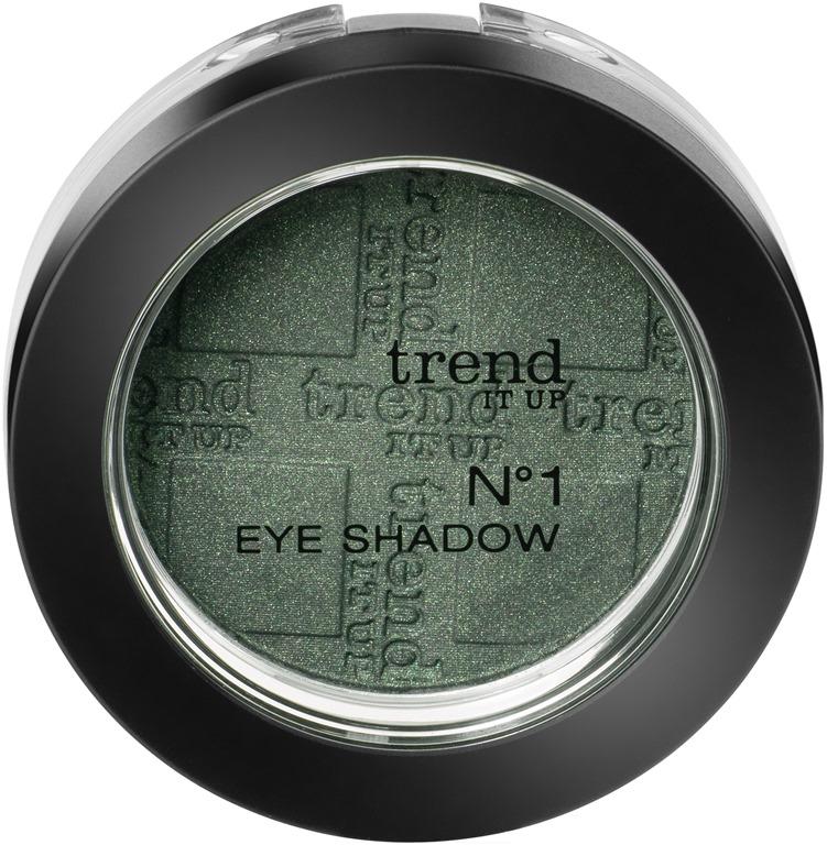 [4010355378712_trend_it_up_Eyeshadow_021%5B4%5D]
