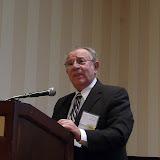 2012-05 Annual Meeting Newark - a379.jpg
