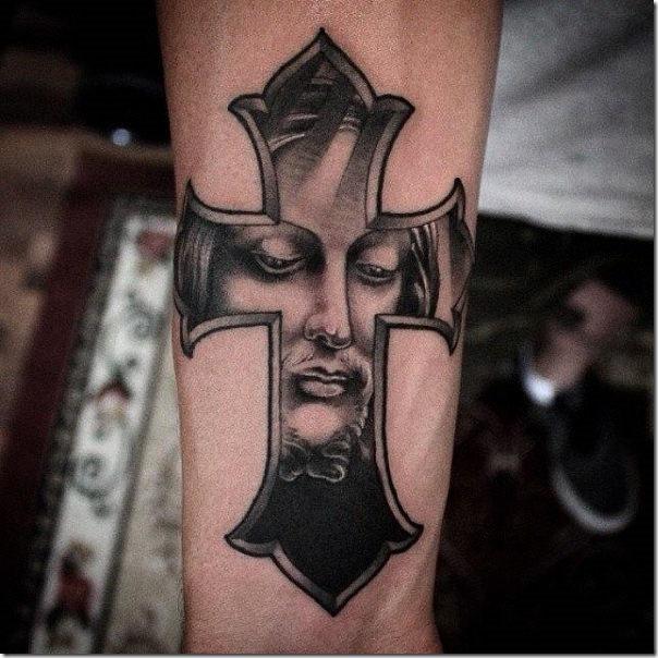 disfrute_de_la_area_de_la_cruz_y_tatue_la_imagen_de_jesucristo