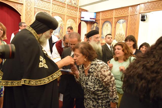 H.H Pope Tawadros II Visit (2nd Album) - DSC_0792%2B%25283%2529.JPG