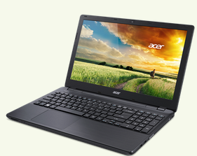 Acer Aspire E5-511 driver download for windows 8.1 64bit