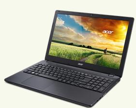 Acer Aspire E5-511 driver download for windows 8.1 64bit