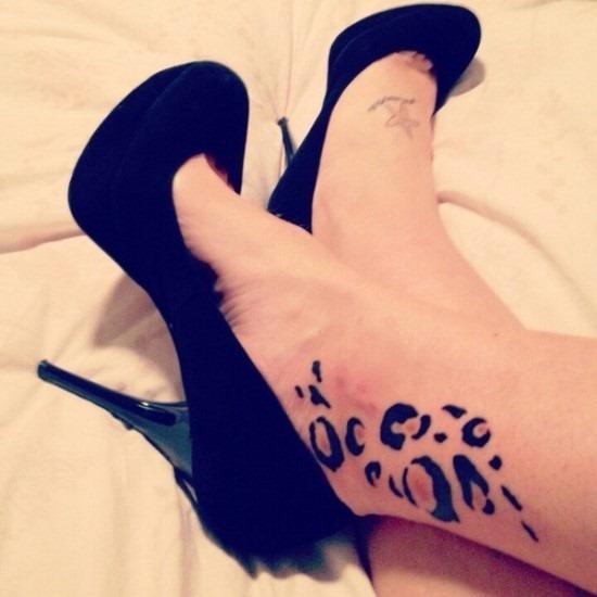 leopard_print_tornozelo_tatuagem