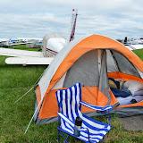 Oshkosh EAA AirVenture - July 2013 - 050