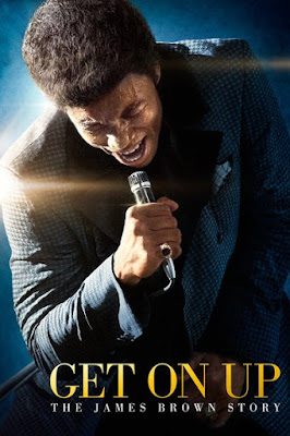 Get on Up (2014) BluRay 720p HD Watch Online, Download Full Movie For Free