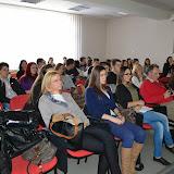 Poslovni dan u Sapcu, 23.12.2014. - DSC_4538.JPG