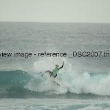_DSC2007.thumb.jpg