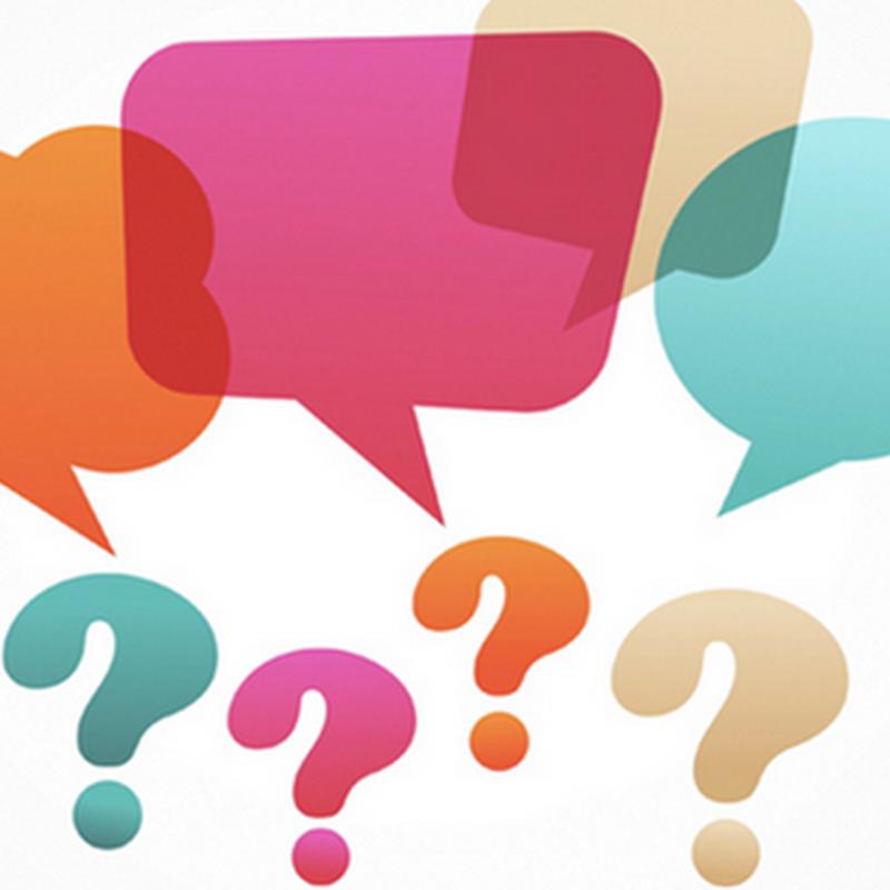 preguntas Trampa de las mujeres
