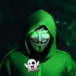 user Omario Lewars apkdeer profile image