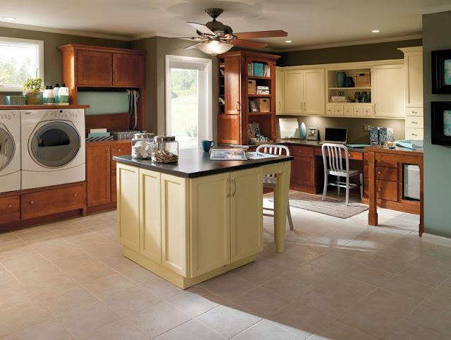 Kitchen Cabinets - photo14.jpg