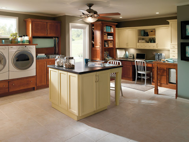 Kitchen Cabinets - photo14.jpg