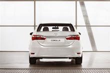 Yeni Toyota Corolla Dis Tasarim 01