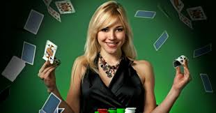 How to Win at DewaPoker