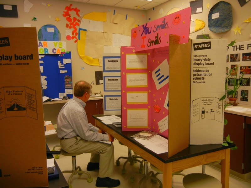 2012ScienceFair_007