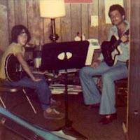 1970s-Jacksonville-49
