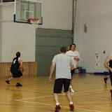 S7 - 081 - HVE : JJS