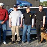 Tarheel Canine Facility Album - facility_shot_dogs.jpg