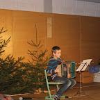 Weihnachtsspiel 2012