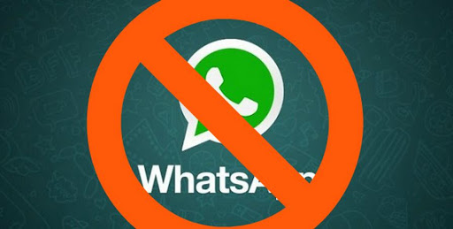 ban whatsapp uk