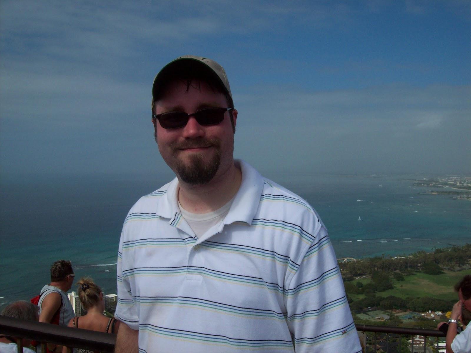 Hawaii Day 2 - 114_0967.JPG