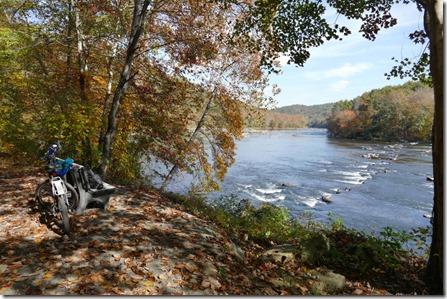 MaxMeadows_New_River_trail21