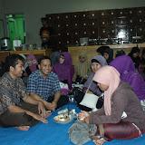 Buka Bersama Alumni RGI-APU - IMG_0200.JPG