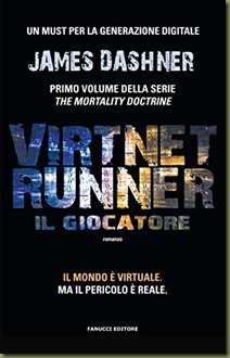 Virtnet Runner