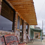 10-11-14 East Texas Small Towns - _IGP3816.JPG