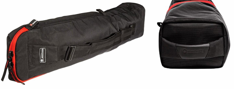 Bolsa para Soporte de luz Manfrotto MB LBAG110