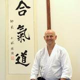 Aikido - Mouliko Session 20110305