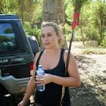 PeregrinacionAdultos2008_033.jpg