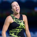 Jelena Jankovic - 2016 Dubai Duty Free Tennis Championships -DSC_4344.jpg
