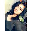 Shahd _1_world