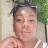 Claudia Gadault avatar image