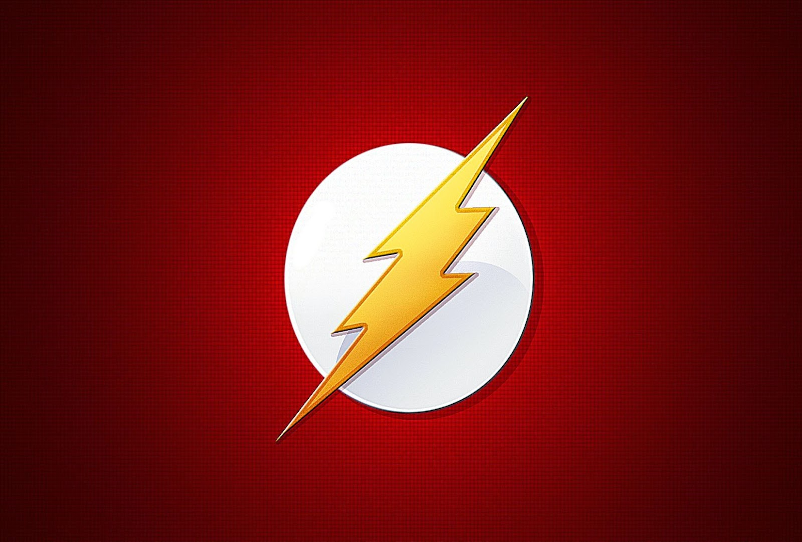 117 Flash Wallpapers  Flash Backgrounds
