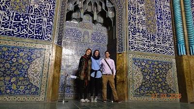 Iran Edits (179 of 1090).jpg