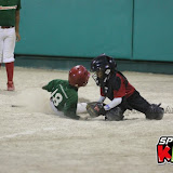 Hurracanes vs Red Machine @ pos chikito ballpark - IMG_7632%2B%2528Copy%2529.JPG