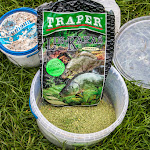 20150517_Fishing_Shpaniv_001.jpg