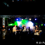 Rock Festival Assen-22.jpg